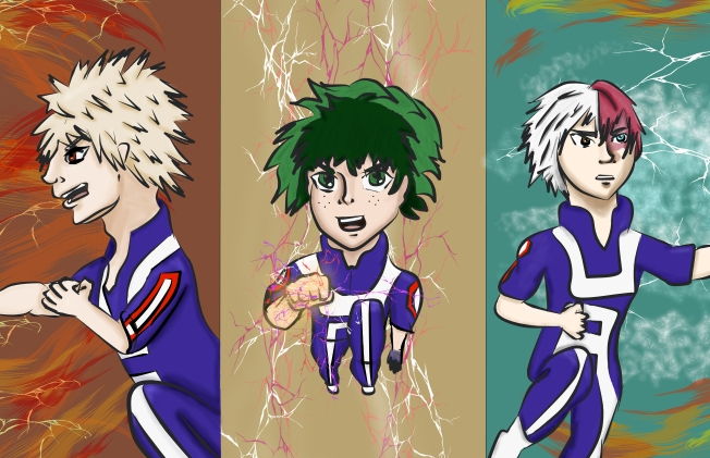 BNHA Group Print Alternate 5.5x8.5