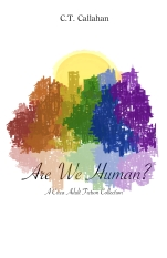 Are We Human_ Cover Art RGB